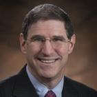 Steven Raikin, MD