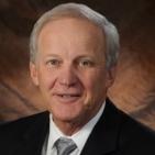 John Pell, MD