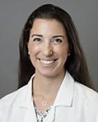 Julia Cormano, MD, FACOG