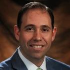 David Pedowitz, MD