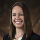 Rachel Shakked, MD