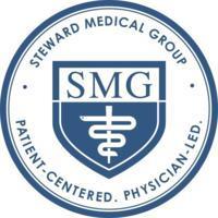 SMG New England Cardiology