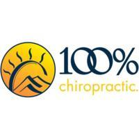 100% Chiropractic - Pueblo