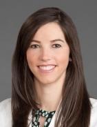 Leslie Branch, MD
