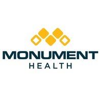 Monument Health Upton Clinic
