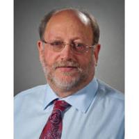 Martin Moskowitz