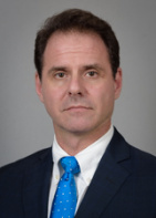 Michael Butman, MD