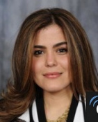Leena Sayedy, MD