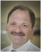Gary Gorodokin, MD