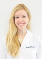 Morgana Colombo, MD