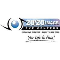 20/20 Image Eye Centers