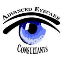 Advanced Eyecare Consultants