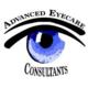 Advanced Eyecare Consultants