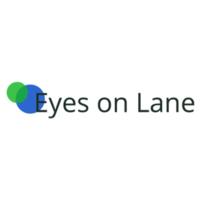 Eyes On Lane