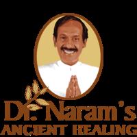 Ancient Healing, LLC