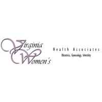 Virginia Women's Health Associates