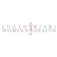 South Miami Women's Health