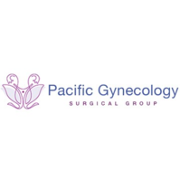 Pacific Gynecology Surgical Group