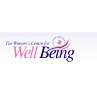 The Women's Centre for Well Being