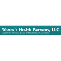 Women's Health Partners, LLC