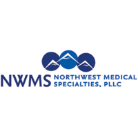 Northwest Medical Specialties