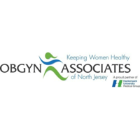 OB/GYN Associates of North Jersey