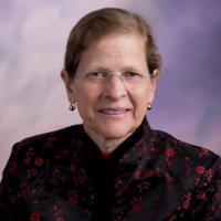 Helen Frederickson