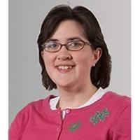 Florence Bero