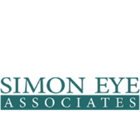 Simon Eye Associates  Greenville