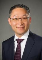 Anthony Lau, MD, PHD