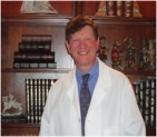 Stephen Stricklin, D.M.D.