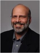 Samuel Barr, D.M.D.