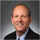 Dr. Mitchell D. Shikoff D.P.M- Bensalem, PA