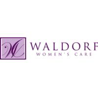 Waldorf Women's Care