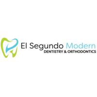 El Segundo Modern Dentistry & Orthodontics