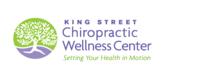 King Street Chiropractic Wellness Center