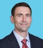 Daniel Christiansen, MD