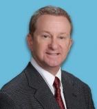 Glenn Goldstein, MD