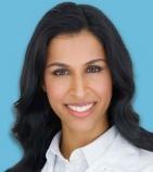 Seema Daulat, MD