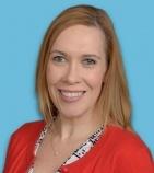 Elizabeth Spenceri, MD