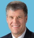 Bryan Townsend, MD