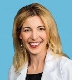 Carla Gustovich, MD
