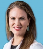 Amy McClung, MD