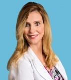 Rachel Quinby-Graves, MD