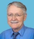 Tom Roark, MD