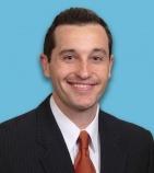 Jeffery Graves, MD