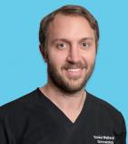Daniel Walker, MD