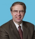 R. John Fox, Jr., MD