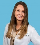 Susanne Lockhart, MD
