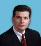 Michael Haag, MD